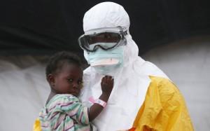 Ebola-Orphan[1]